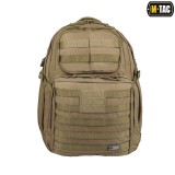 M-Tac рюкзак Pathfinder Pack Coyote