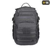 M-Tac рюкзак Scout Pack Grey
