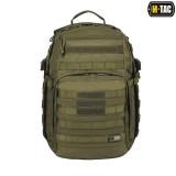 M-Tac рюкзак Scout Pack Olive