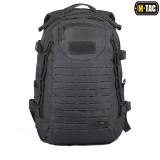 M-Tac рюкзак Intruder Pack Grey