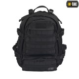 M-Tac рюкзак Combat Pack Black