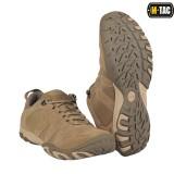 M-Tac кроссовки Viper хаки