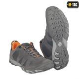M-Tac кроссовки Viper серые