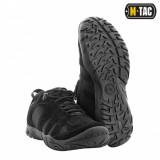 M-Tac кроссовки Viper черные