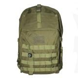 Рюкзак ML-Tactic Compass Backpack Olive