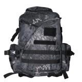 Рюкзак ML-Tactic Combat Multipocket Typhon