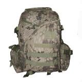 Рюкзак ML-Tactic Combat Multipocket Highlander