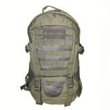 Рюкзак ML-Tactic Sniper Pack Olive