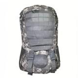 Рюкзак ML-Tactic Sniper Pack ACU