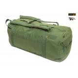 """Сумка транспортная полевая M.U.B.S.""""MDB"""" (Marauder Duffel Bag), camo green"""