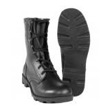 Ботинки COMBAT US