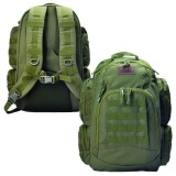 Рюкзак тактический Norfin TACTIC 45 45л