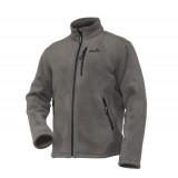 Куртка Флисовая Norfin North (Gray), L
