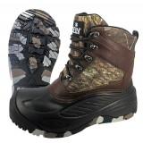 Ботинки зимние Norfin Hunting Discovery (-30°)