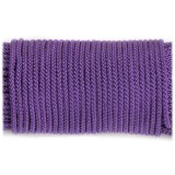 Microcord (1.4 mm), purple #026-1