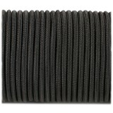 Shock cord (3 mm), black #s016-3