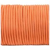 Shock cord (3 mm), orange yellow #s044-3