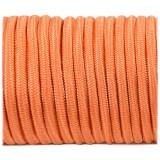 Shock cord (4.2 mm), orange yellow #s044-4.2