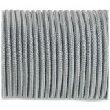 Shock cord (3 mm), dark grey #s030-3