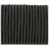 Shock cord (3.6 mm), black #s016