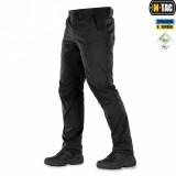 M-Tac брюки Patrol Flex Black