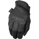 Mechanix Specialty Vent Covert Gloves Black