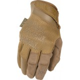 Mechanix Specialty 0.5mm Gloves Coyote