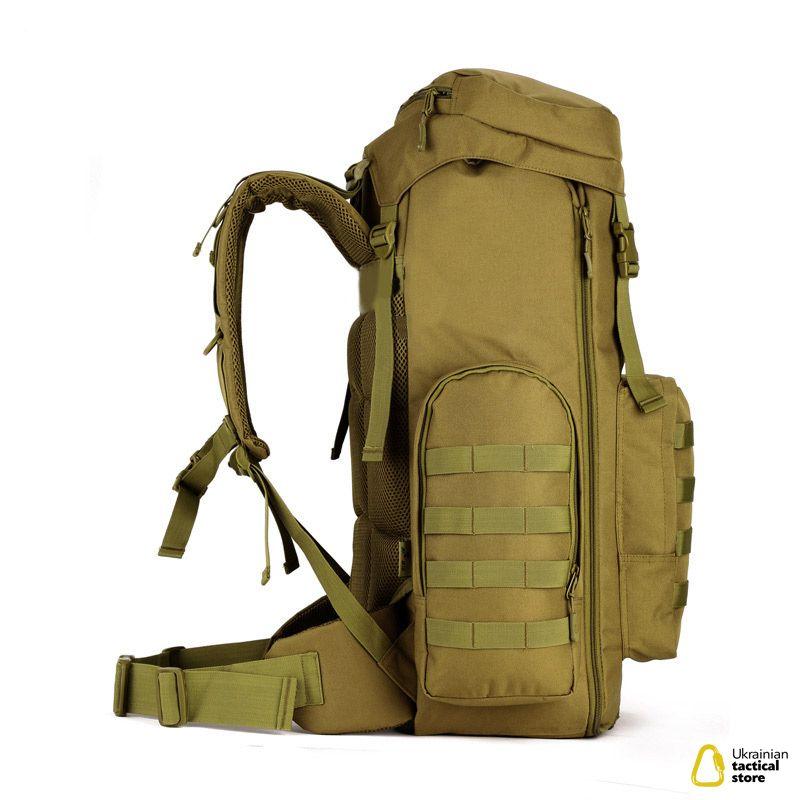 Рюкзаки системы молли купить тактическую сумку рюкзак