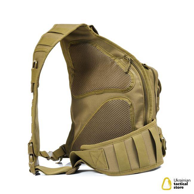 Однолямочные рюкзаки отзывы erich krause рюкзак купить