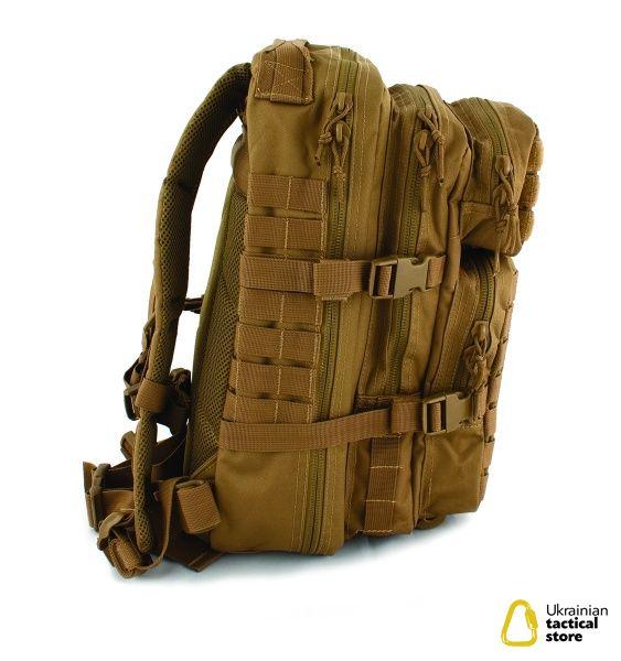 Рюкзак red rock рюкзак high sierra sportive packs x50 02025