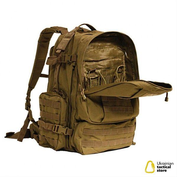 Рюкзак 3 day pack купить рюкзак велосипедный vaude moab 20