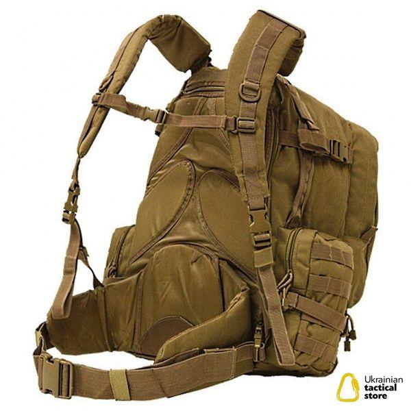 Купить рюкзак тактический украина рюкзак highlander 40