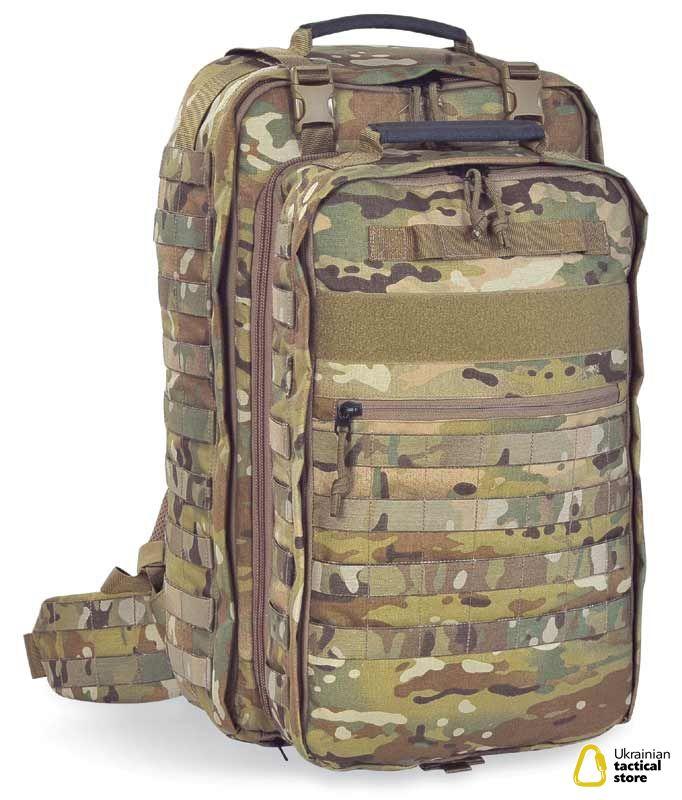 Рюкзак для медика эрго рюкзак чародейка