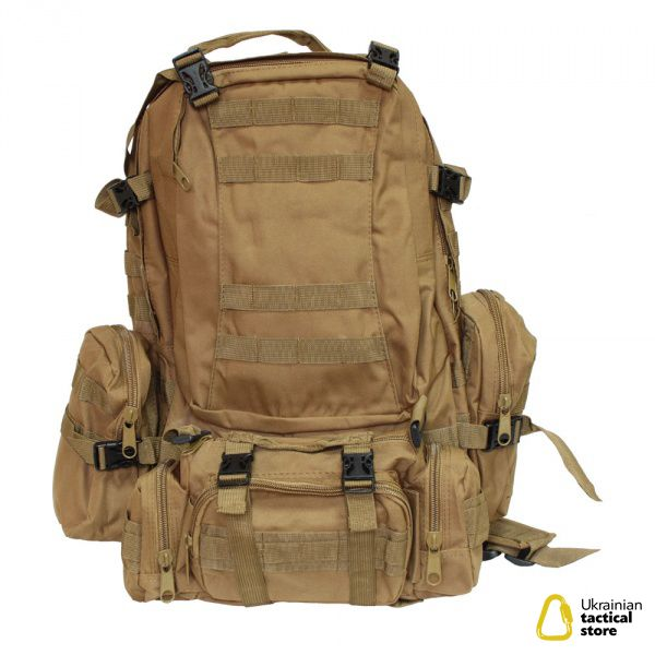 Рюкзак с подсумками посоветуйте хороший рюкзак для первоуклассника