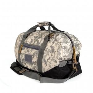 Дорожная сумка molle D5-9348