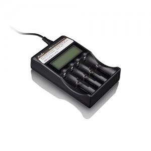 Зарядное устройство Fenix Charger ARE-C2