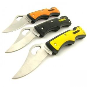 Нож Lansky LKN045-1