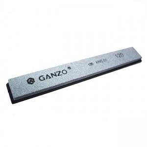 Дополнительный камень для точилок, 120 grit
