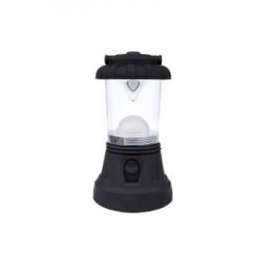 Кемпинговый фонарь, 170 люмен
