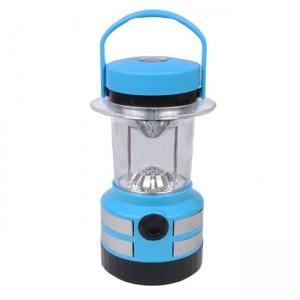 Кемпинговый фонарь, 250 люмен