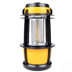 Кемпинговый фонарь, 450 люмен