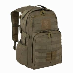 Тактический штурмовой рюкзак SOG Ninja 24, Coyote, 24л
