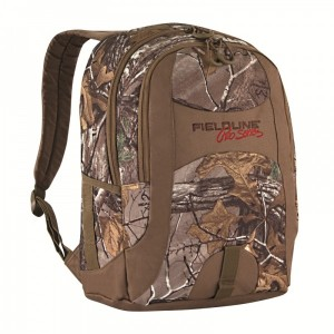Средний тактический рюкзак Fieldline Black Canyon 29, Realtree Xtra, 29л