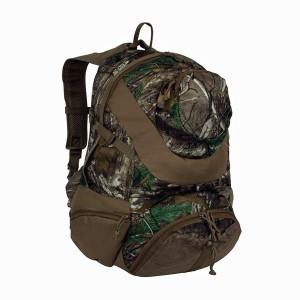 Средний тактический штурмовой рюкзак Fieldline Eagle 35, Realtree Xtra, 35л