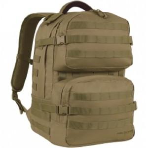 Средний тактический рюкзак Fieldline Tactical Omega OPS 39, Coyote, 39л