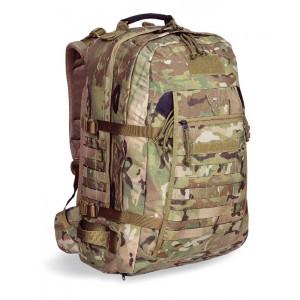 Большой тактический рюкзак Tasmanian Tiger Mission Pack, multicam, 37 л