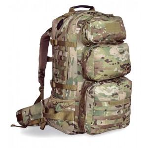 Большой тактический рюкзак Tasmanian Tiger Trooper Pack, multicam, 45 л