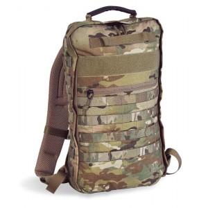 Тактический рюкзак медика Tasmanian Tiger Assault Pack, multicam, 15 л