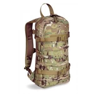 Универсальный тактический рюкзак малого объема Tasmanian Tiger Essential Pack, multicam, 6л
