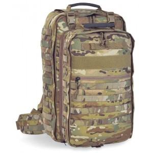 Тактический рюкзак медика Tasmanian Tiger FR Move On, multicam, 40 л